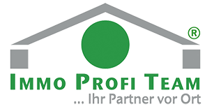 IMMO PROFI TEAM GmbH & Co. KG